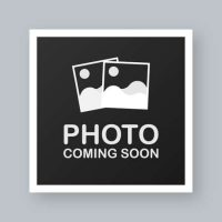140806701-photo-coming-soon-picture-frame-vector-stock-illustration-